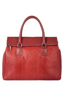 bag FLORENCE BAGS 5350197