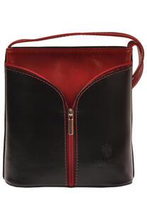 bag FLORENCE BAGS 5300184