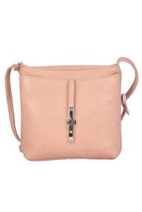 bag FLORENCE BAGS 5300190