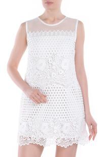 Платье ANGEL PROVOСATION 5417098
