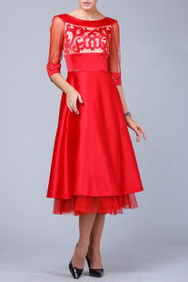 Платье ANGEL PROVOСATION 5416863