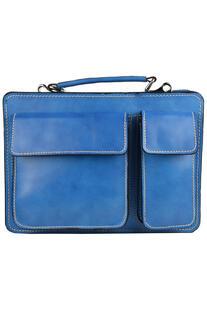 bag SIMONA SOLE 5457549