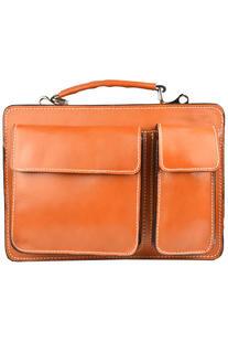bag SIMONA SOLE 5457555