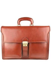 bag SIMONA SOLE 5457914