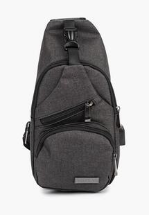 Рюкзак Polar PO001BUFBNK6NS00