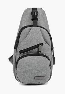 Рюкзак Polar PO001BUFBNK7NS00