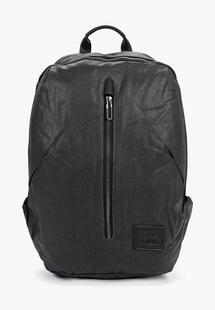 Рюкзак Polar PO001BUFBNL2NS00