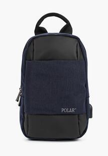 Рюкзак Polar PO001BUFBNK2NS00