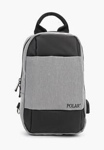Рюкзак Polar PO001BUFBNK4NS00