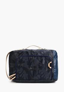 Рюкзак Polar PO001BUFBNL4NS00