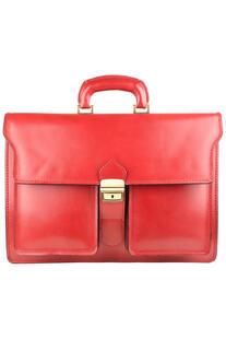 bag SIMONA SOLE 5457912