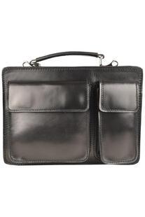 bag SIMONA SOLE 5457551