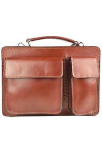 bag SIMONA SOLE 5457554