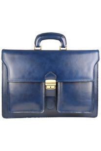 bag SIMONA SOLE 5457913