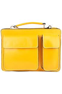 bag SIMONA SOLE 5457553