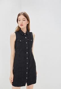 Платье джинсовое Levi's® 6898600010