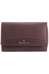 Кошелек VALIA 10038015