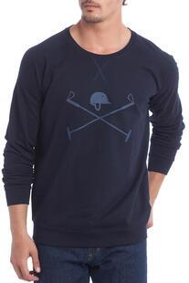 sweatshirt POLO CLUB С.H.A. 5501413