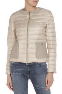 Куртка CUDGI 5292521