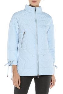 Куртка CUDGI 9917551