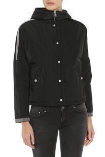 Куртка CUDGI 5292791