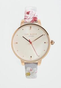 Часы Ted Baker London TE019DWEXMM2NS00