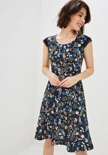 Платье TAIFUN TA037EWDRTO5G340