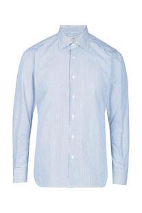 Рубашка LUCIANO BARBERA 9703395