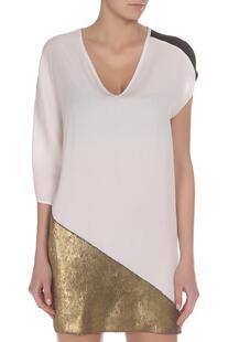 Платье C`N`C COSTUME NATIONAL 5005211