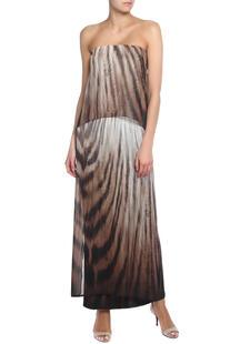 Платье apart 11407440
