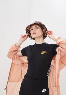 Боди Nike cd3611-010