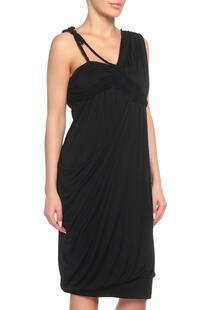 Платье Max Mara 10213631
