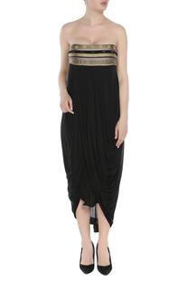 Платье Max Mara 10210833