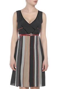 Платье Max Mara 10213721