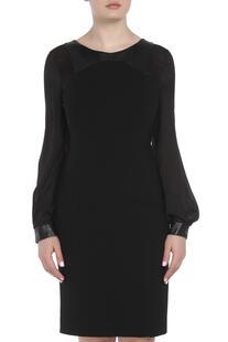 Платье Versace 10233196