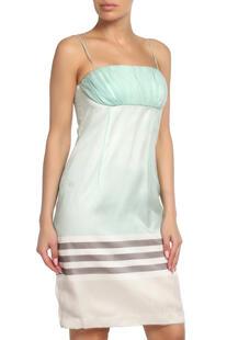 Платье Max Mara 10236765