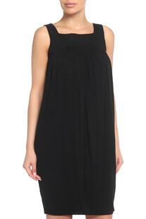 Платье Max Mara 10207833