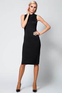 Платье Conso 5356652