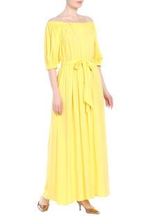 Платье MadaM T 10138925