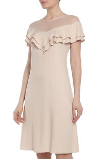 Платье MadaM T 10262573