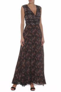 Платье C`N`C COSTUME NATIONAL 5170087