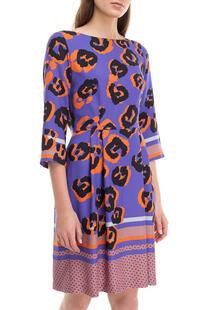 Платье Bizzarro 9819771