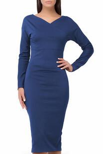 Платье ANNA PAVLA 5129206
