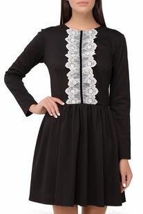 Платье ANNA PAVLA 5129178