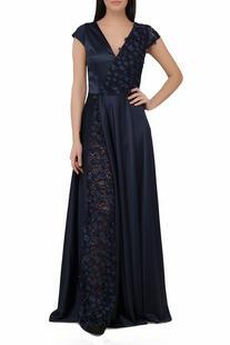 Платье ANNA PAVLA 5129196