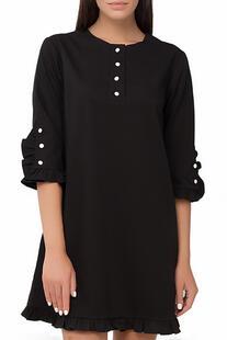 Платье ANNA PAVLA 5129181