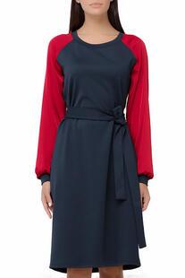 Платье ANNA PAVLA 5129177