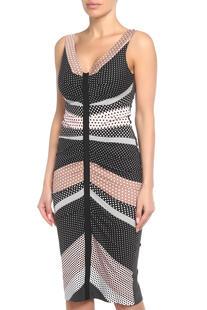 Платье Max Mara 10207744