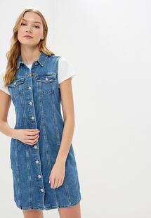 Платье джинсовое Levi's® 6898600030