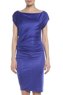 Платье C`N`C COSTUME NATIONAL 5258298